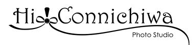 新着情報 | マタニティフォト・マタニティヌードの撮影ならHi! Connichiwa